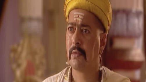 Jhansi Ki Rani S2 - Episode 4