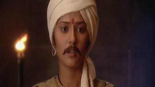 Jhansi Ki Rani S2 - Episode 5