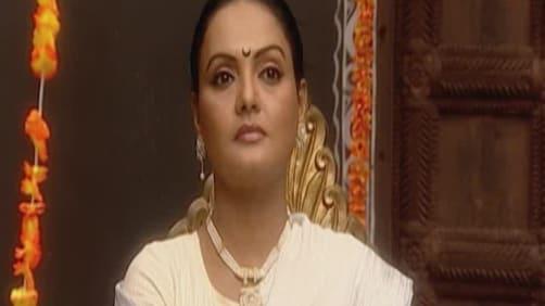 Jhansi Ki Rani S2 - Episode 8