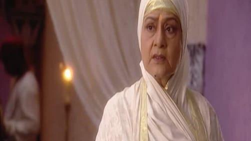 Jhansi Ki Rani S2 - Episode 9