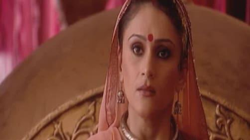 Jhansi Ki Rani S2 - Episode 15