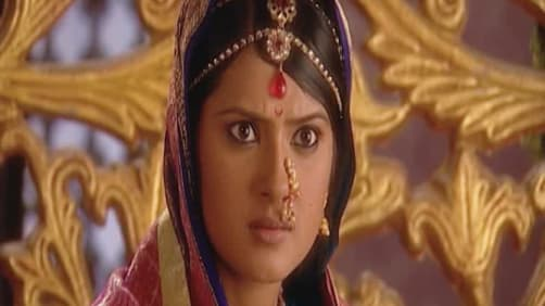 Jhansi Ki Rani S2 - Episode 16