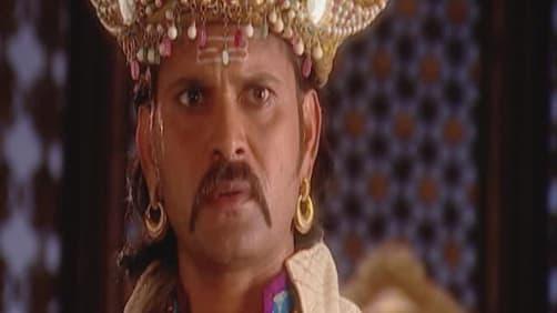 Jhansi Ki Rani S2 - Episode 17