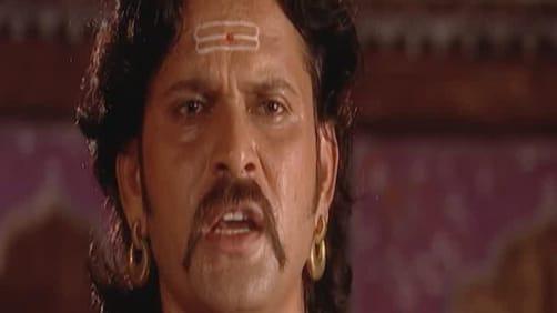 Jhansi Ki Rani S2 - Episode 19