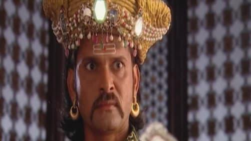 Jhansi Ki Rani S2 - Episode 20