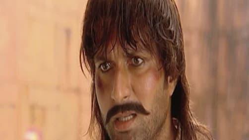 Jhansi Ki Rani S2 - Episode 23