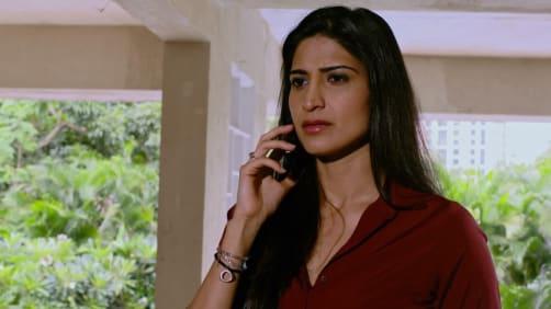 Agent Raghav - Episode 9