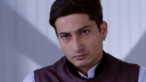 Agent Raghav - Episode 7