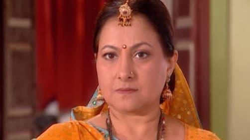 Yahan Main Ghar Ghar Kheli - Episode 15
