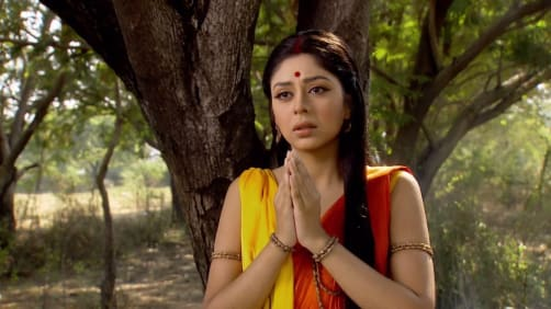 Ramayan - Episode 22