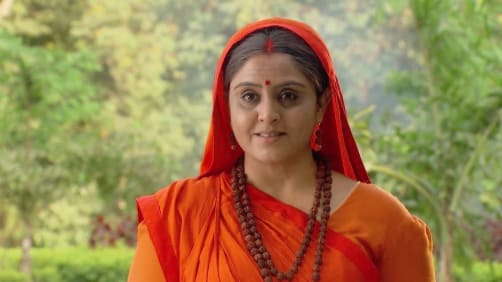 Ramayan - Episode 25