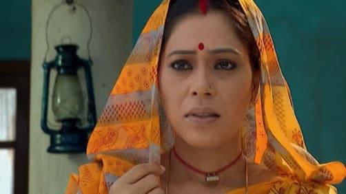 Impian Krishna - Episode 3