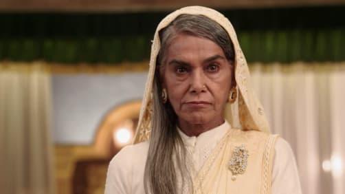 Raja Dan Ratu Season 2 - Episode 5 - September 06, 2019 - Full Episode