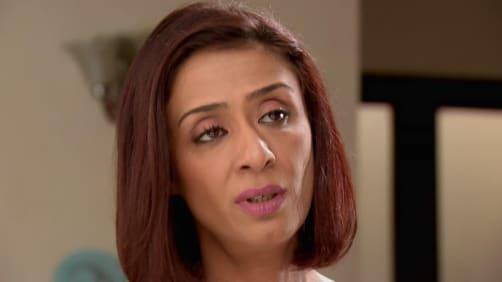 Siddharth Menantu Idaman Season 2 - Episode 115 - September 16, 2019 - Full Episode