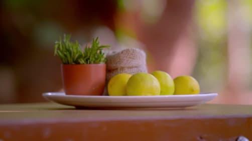 Episode 5 - Goan Rice Pudding - Femme Foodies