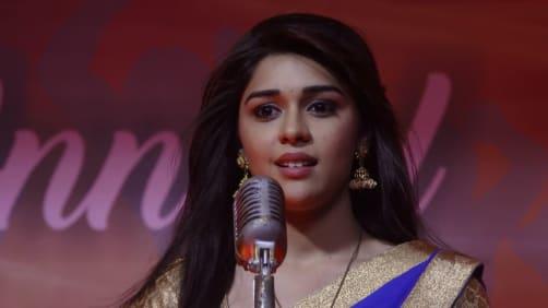 Ek Tha Raja Ek Thi Rani S2 - Episode 19 - September 26, 2019 - Full Episode