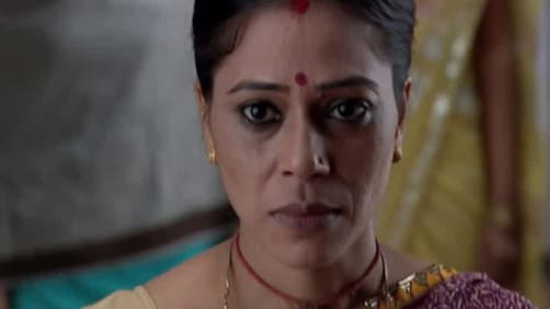 Impian Krishna - Episode 8