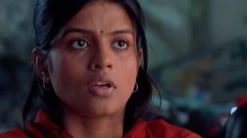 Impian Krishna - Episode 14