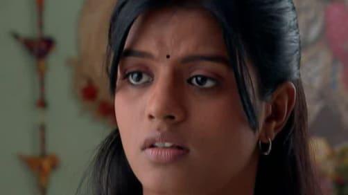 Impian Krishna - Episode 16