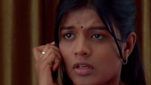 Impian Krishna - Episode 21