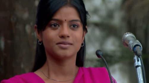 Impian Krishna - Episode 22