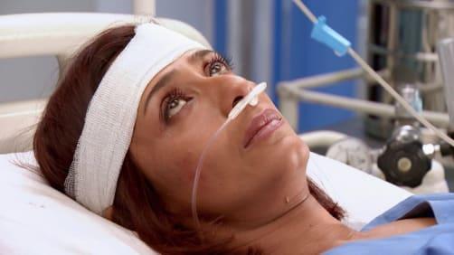 Siddharth Menantu Idaman Season 2 - Episode 126 - October 01, 2019 - Full Episode