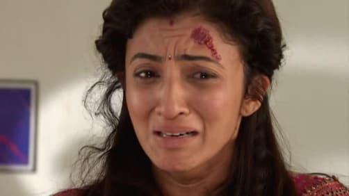 Kharuhaas Luang Jai Season 4 - Episode 40 - October 12, 2019 - Full Episode