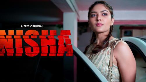 Episode 1 - Nisha Gets Kidnapped