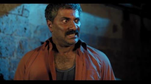 Episode 3 - Pratap takes control