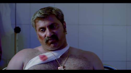 Episode 5 - Pratap and Saroja gets attacked
