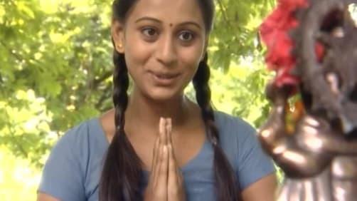 Episode 1 - Chi Sow Savithri