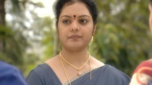Episode 3 - Chi Sow Savithri