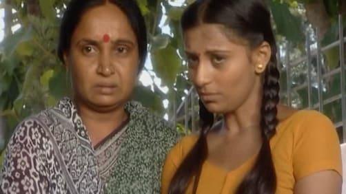 Episode 9 - Chi Sow Savithri