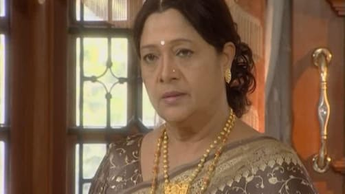 Episode 13 - Chi Sow Savithri