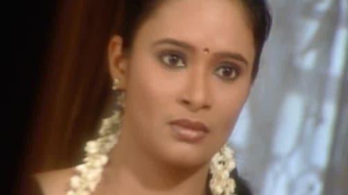 Episode 16 - Chi Sow Savithri