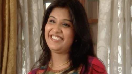 Episode 15 - Chi Sow Savithri