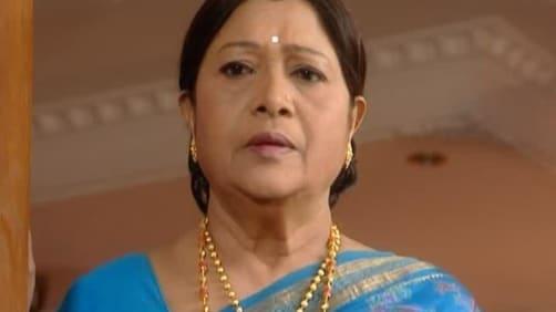 Episode 17 - Chi Sow Savithri