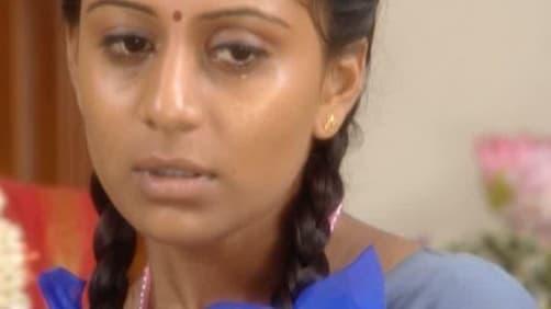 Episode 18 - Chi Sow Savithri