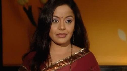 Episode 20 - Chi Sow Savithri