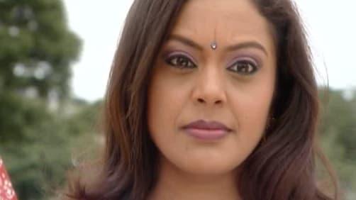 Episode 21 - Chi Sow Savithri