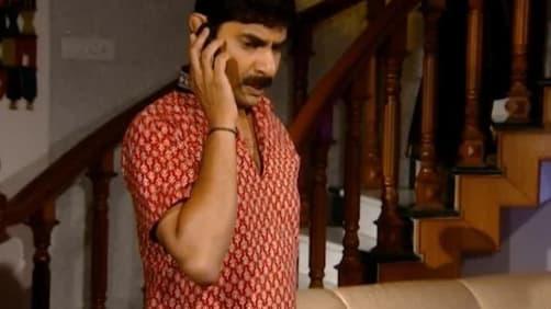 Episode 23 - Chi Sow Savithri