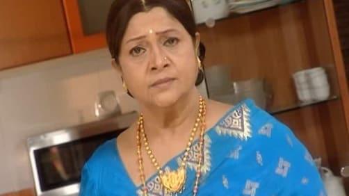 Episode 27 - Chi Sow Savithri
