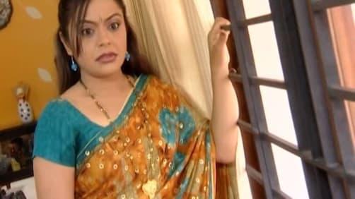 Episode 28 - Chi Sow Savithri