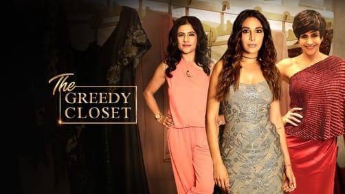 Ep 10 - Namrata Joshipura and Mandira Bedi