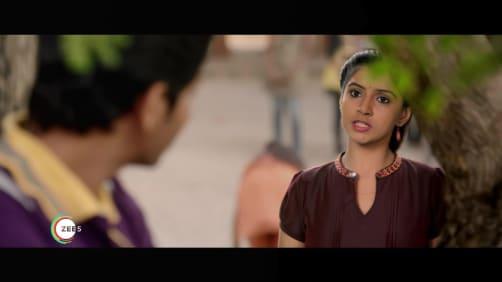 Maharashtracha Superstar – Sairat - Promo