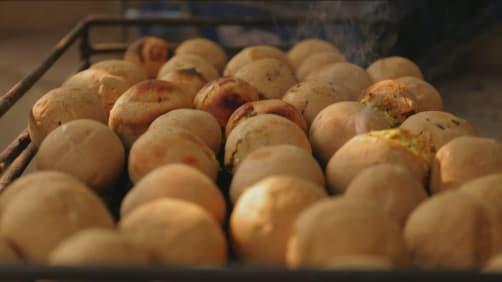 Chef Ranveer Brar's explores Benaras's cuisine - The Great India Rasoi Season 2