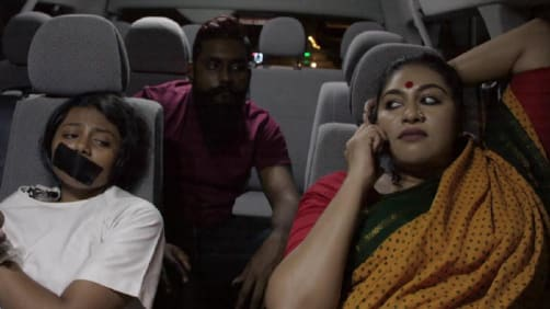 Vettai 30-10-2020 Zee Tamil TV Serial