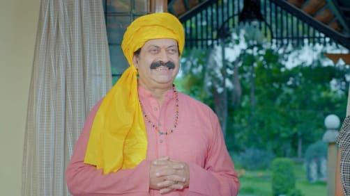 Will Aryavardhan and Priya Meet?
