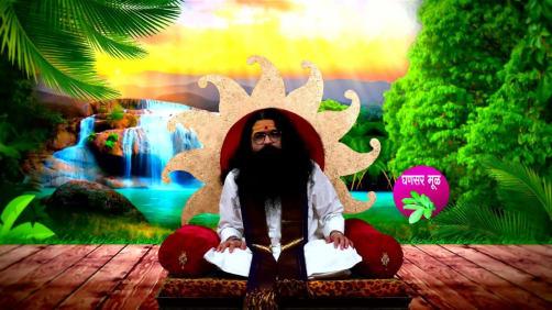 Vedh Bhavishyacha  - August 03, 2021 - Episode Spoiler