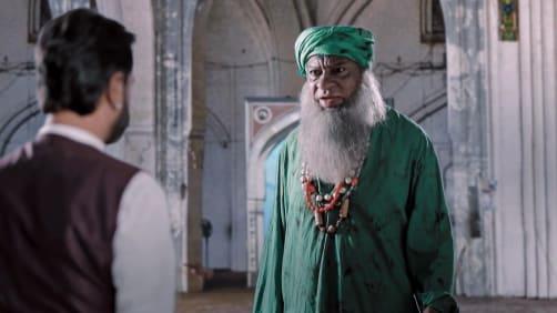 Tavakal Rehman's Demands to Digvijay